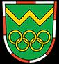 Gemeinde Wustermark